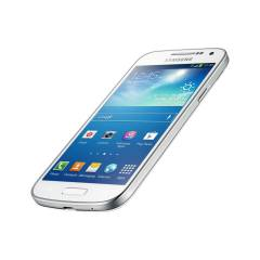 Samsung Galaxy S4 Mini Beyaz