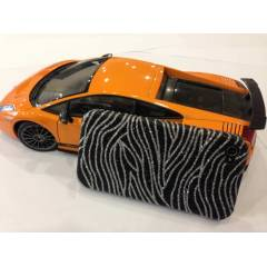 APPLE �PHONE 4 4S KILIF S�ML� ZEBRA KILIF +1F�LM