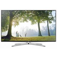 Samsung 40H6270 200hz 102 Ekran QuadCore Smart
