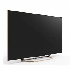 Sunny 55 in� 140 ekran smart slim led tv