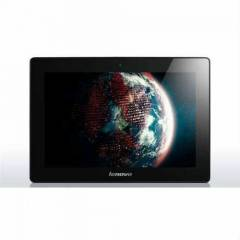 "Tablet S6000 10.1"" MT8125/1GB/16GB"