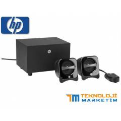 HP 2+1 COMPACT HOPARL�R SES S�STEM� 24W