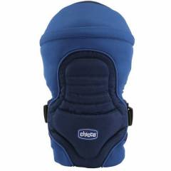 Chicco Soft Dream Kanguru Deep Blue