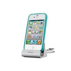 BELKIN IPHONE/IPOD DOCK