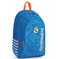 Real Madrid Spor S�rt �antas� 93062 orjinal