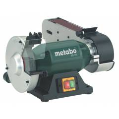 METABO BS 175 TA� MOTORU
