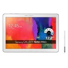 Galaxy NotePro 12.2 P900 TABLET PC