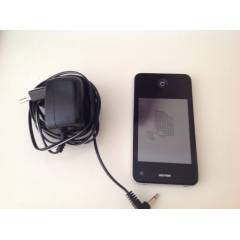 IPHONE 4G DE�ERLEND�RMEL�K