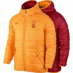 546926 GS NIKE ALLIANCE JACKET-FLIPIT
