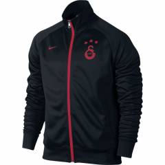 546930 NIKE GS CORE TRAINER JKT