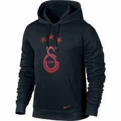 546928 NIKE CLUB GS CORE HOODY