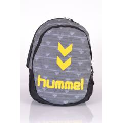 HUMMEL ARROW SPOR �ANTA GR�