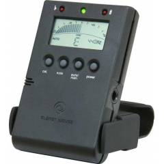 PLANET WAVES PW-CT-01 TUNER