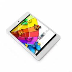 POLYPAD POLY PAD 8708 Ips 1 GB 8 GB 7.9""