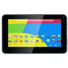 "ARTES D716 Dual Core A7 512 MB 8 GB 7"" Android"