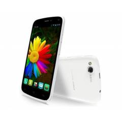 General Mobile Discovery White 16 GB Cep Telefon