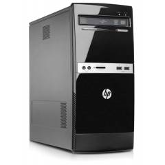 HP PRO B5H03ES 2.5GHz 500GB 4GB RAM W�NDOWS 8