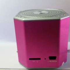 BLUETOOTH HOPARLOR    Beatbox DF-B06 Bluetooth