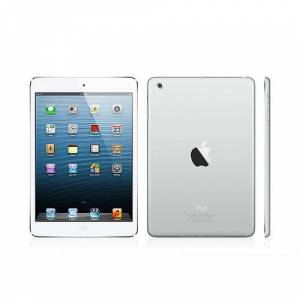 APPLE iPad Mini  32GB W�-F� +4g Beyaz