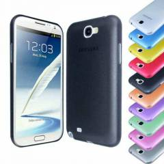 SAMSUNG GALAXY NOTE 2 KILIF TAYT MODEL �NCE
