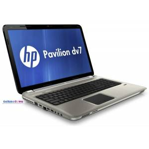 HP i7-2TB �ST D�ZEY HD7690M 6GB AMD 17.3 FULL HD