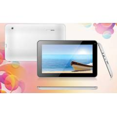 "GOLD 9.2"" 8GB /��FT KAMERA / DUAL CORE TABLET PC"