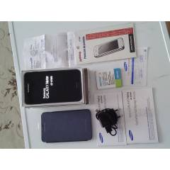 samsung galaxy note1 n7000