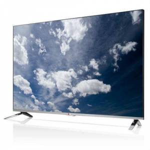 LG 42LB670V  DVB-S2/T2/C 3D FHD SMART LED TV GF