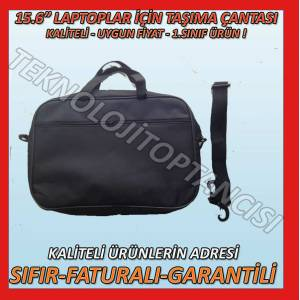 "15.6"" �N� LEPTOP LAPTOP NOTEBOOK �ANTASI"