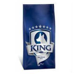 KING YET��K�N K�PEK MAMASI 13 KG
