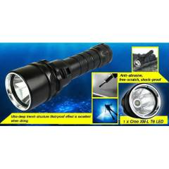 1800 LUMEN SKYRAY SUPER LED FENER