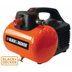 Black Decker CPL6 Hava Kompres�r�