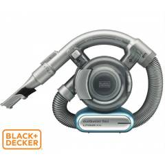 Black Decker PD1420LP LiOn �arjl� 14.4W S�p�rge