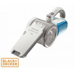 Black Decker PV1225NB 12V �arjl� S�p�rge