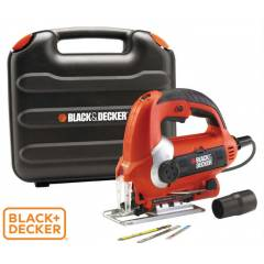 Black Decker KS900EK AutoSelect Dekupaj Testere