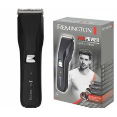 Remington HC5200 Pro Power Sa� Kesme Makinesi