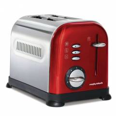 Morphy Richards 44742 Ekmek K�zartma Makinesi
