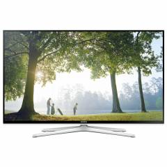 Samsung UE-55H6500 3D Smart Uydu Al�c� Full HD LED Tv
