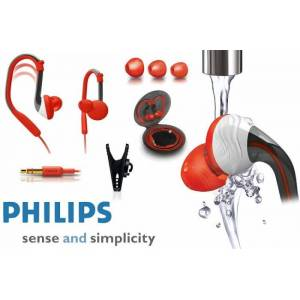 PHILIPS SHQ3000 SWEATPROOF ASKILI KULAK ��� KULK