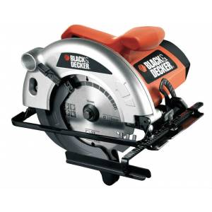 Black Decker CD601 -1.100 Watt Daire Testere