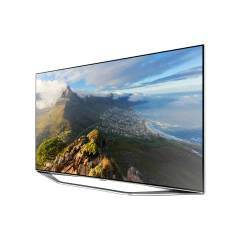 Samsung UE-40H7000 3D Smart Uydu Al�c� Full HD LED Tv