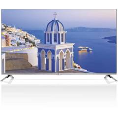 LG 42LB670V 3D Smart Uydu Al�c�l� 700Hz Full HD LED Tv