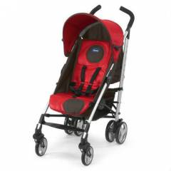 Chicco Lite Way Bebek Arabas� Baston Puset