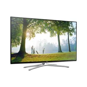 Samsung UE-40H6270 3D Smart Uydu Al�c� Wi-Fi Full HD LED Tv