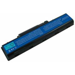 PACKARD BELL AS09A75 A Kalite Laptop Bataryas�