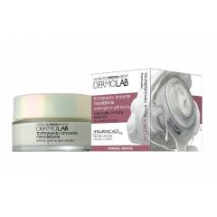 Deborah Moisturising Reshaping Treatment Day Cre