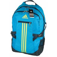 "Adidas S�rt �antas� 18""Laptop S�rt �anta Mavi"