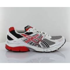 ASICS T134N-0090 GEL PULSE 3 WHITE AYAKKABI ATS
