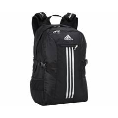 adidas Z30860 BP POWER II LS Unisex S�rt �antas�