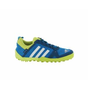 adidas D66666 DAROGA TWO �ND�R�ML� SPOR AYAKKABI